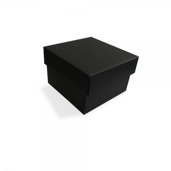 12x12x8 cm Küçük Kargo Kutusu