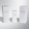 Seperatörlü Parfüm Kutusu