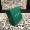 Yeşil Takı Kutusu
